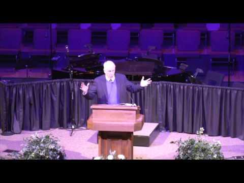 JEFF POLLARD: Biblical Evangelism Vs. Modern Evangelism (URGENT MESSAGE)