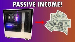câți bani poți câștiga din cripto mining