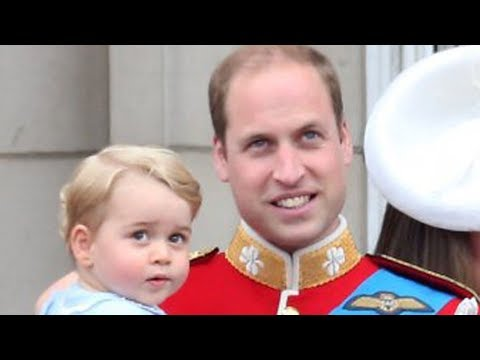 The Secrets About Royal Pregnancies And Babies You May Not Know