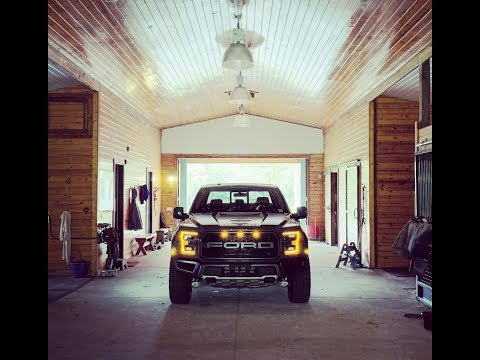 New Ford Raptor Gen 2 Long Term Ownership In-Depth Review
