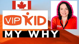 Why I Teach Online English From Home With VIPKid in 2020
