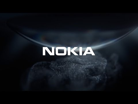 Transforming Today for Tomorrow: Nokia innovations in health, virtual reality, and phones