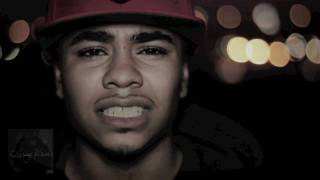 Deon Chase - Money Chaser [Official Music Video]