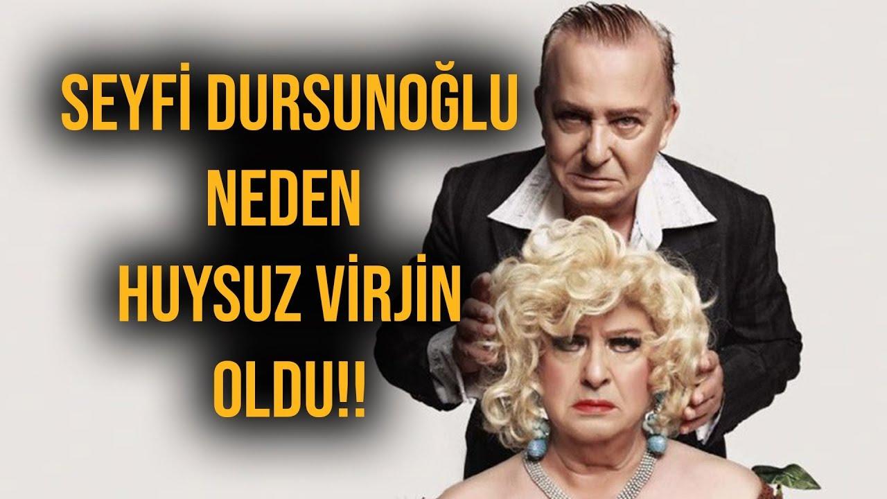 Huysuz Show - Emrah (1997)