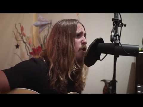 Calan Mai - Live at The Den (Studio Session)