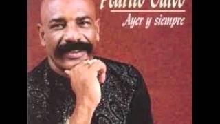 Pedro Calvo - Dormir contigo.wmv