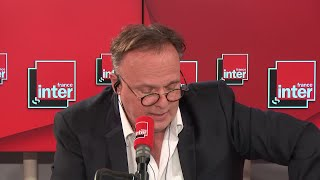 Jean-Louis Bourlanges :