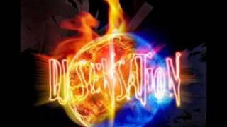 DJ Sensation - IN THE MIX 2009