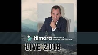 Gabi Pirnau LIVE 2018 * COLAJ VLASKA * MANDRA MEA*DORULE DUSMANULE