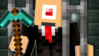EEN NIEUW BEGIN! | Minecraft: Prison Break #1 | Minecraft Reallife Server