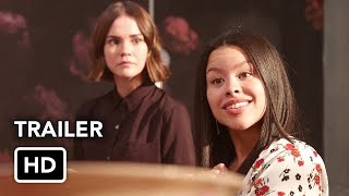 Download Video Good Trouble (Freeform) Trailer HD - The Fosters spinoff MP3 3GP MP4