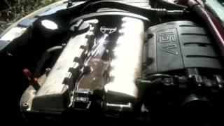 Peugeot 106 s16 Diagnostique : Moteur qui cale après démarrage