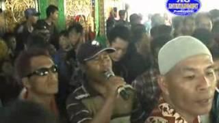 Orgen Tunggal Pesona - Show Gandus Palembang Vol.2