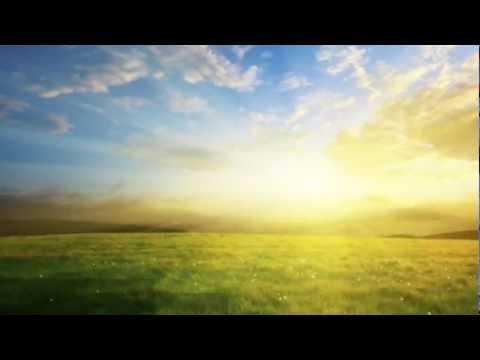 My Beloved (Kari Jobe) with lyrics