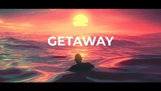 Download lagu Wild Party Getaway MP3