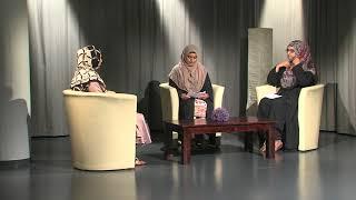 Die Frau im Islam und Vorstellung der Lajna Imaillah | Islam heißt Frieden