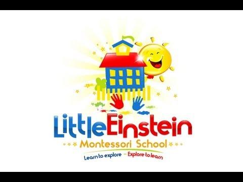 Little Einstein Montessori School
