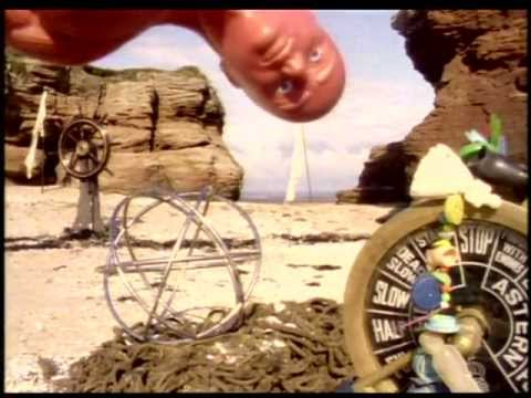 Aphex Twin - On (1993)