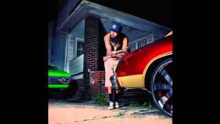 Stalley - Free