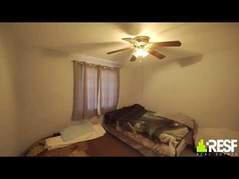 17150 NE 23rd Ave, North Miami Beach, FL 33160