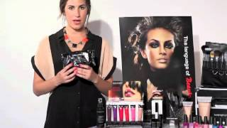 BodyographyUK - Cleansing Wipes Thumbnail