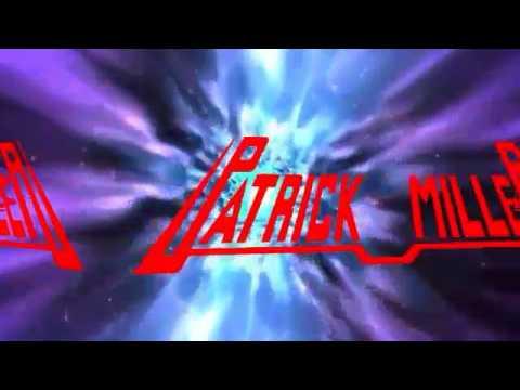 High Energy vs Rock Pop En Español Mix F.L.M