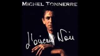Le Vieux - Michel Tonnerre
