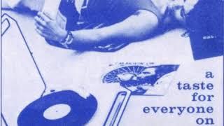 Blues & Rock Ballads Relaxing Music Vol.14