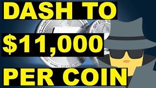 dash-going-to-11-000-per-coin-huge-profits