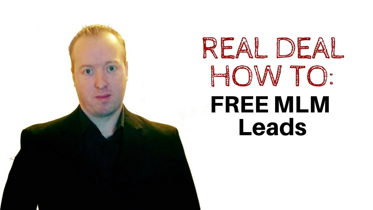 🔥 FREE MLM leads from Craigslist without EVER posting an ad ...