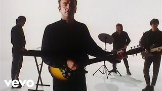 Music video by The Stranglers performing 96 Tears. (C) 1990 BMG Rig...