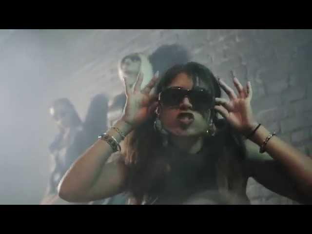"Jay Ax ft. Neech-E ""Throwing Shade"""