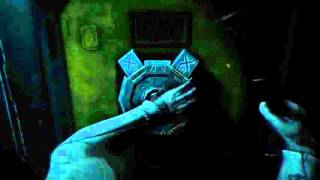 Syndrome — трейлер анонса