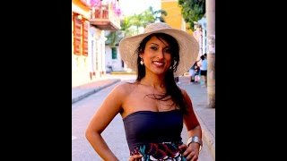 Cartagena Colombia - The BEST way to experience it!