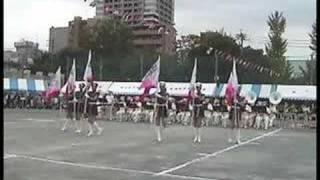 名古屋市消防音楽隊その1