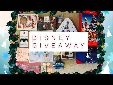 hqdefault - Disney Plus gift subscription card: tips on how to buy one, how it works