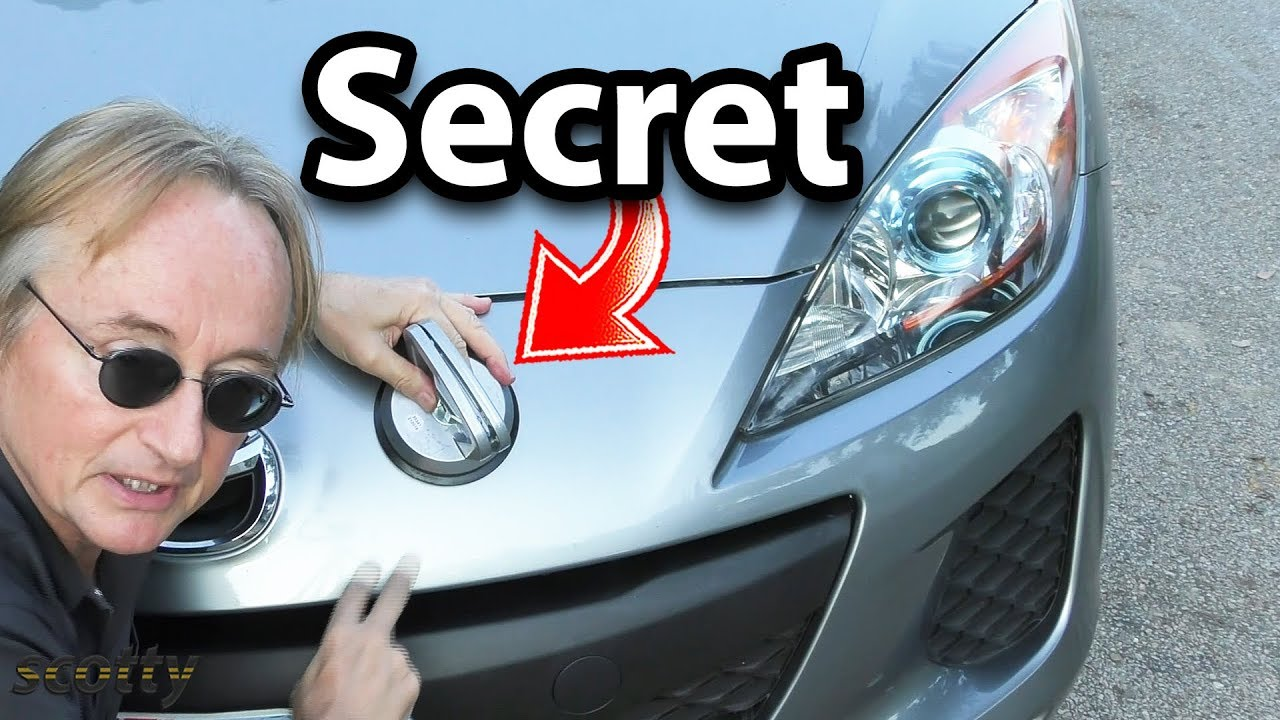 the-secret-to-remove-a-car-dent-fast