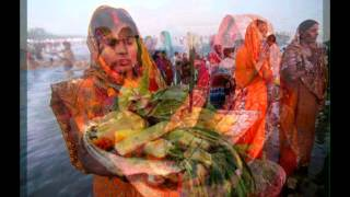 Free Mp3 Top popular chhath puja geet // shilpi sargam
