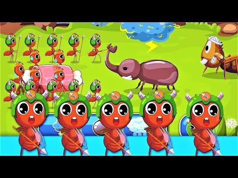 games to explore for children 7-10 years