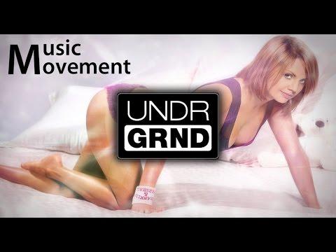 Underground Music #10 The best of Underground Music - Underground Music 2015