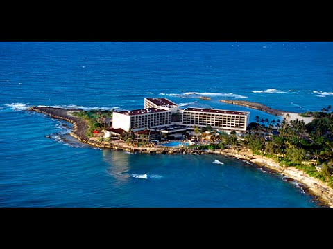 Turtle Bay Resort, Kahuku, Hawaii, United States - Best Travel Destination