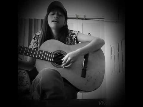 Karena Aku Punya Kamu - Igo Idol (cover by Maria Lusi)