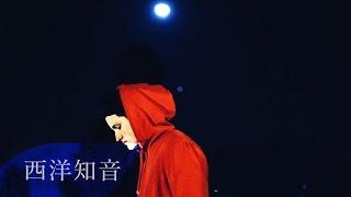 Cade /. Sorry For Myself 對不起自我 中文字幕