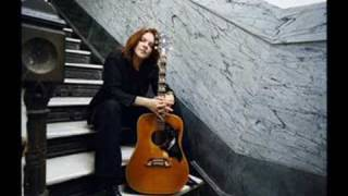 Rosanne Cash - Seven Year Ache (studio version)