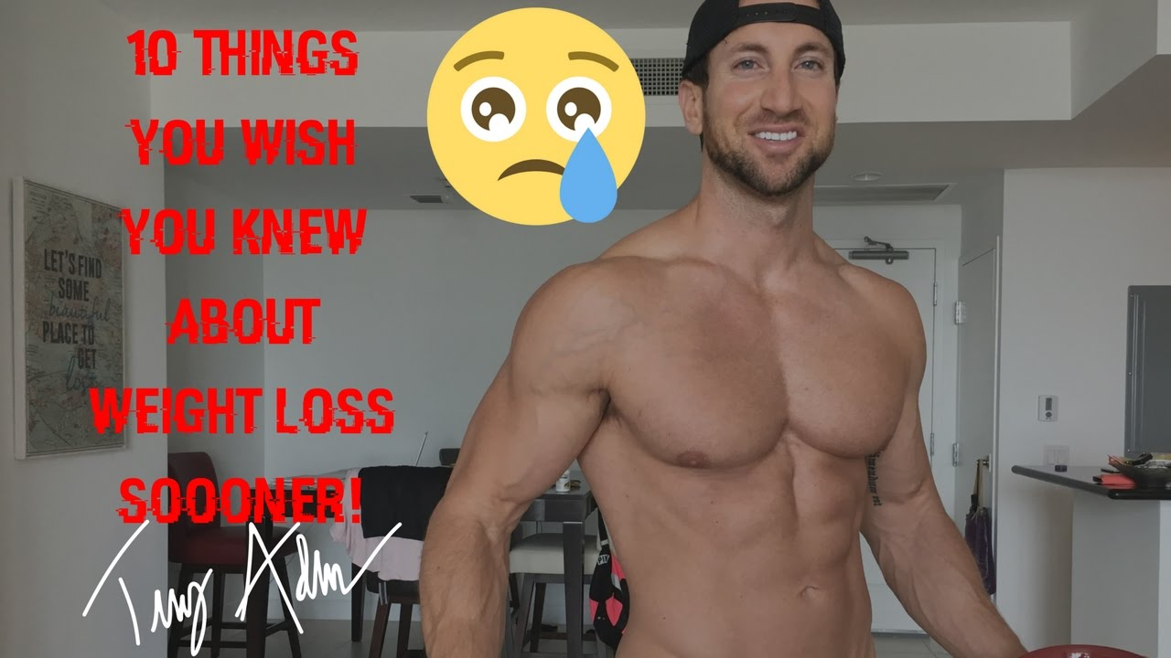 Fat burners actually work photo 6