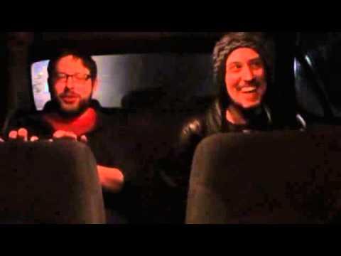 "Midnight Screening: ""A Good Day To Die Hard"""