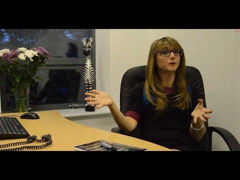 Penina's Perspective on Trademark