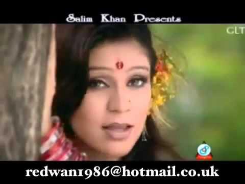 ami jare valobashi   bangla song by sonia -(laboni )