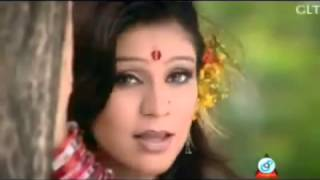 ami jare valobashi   bangla song by sonia -(laboni )