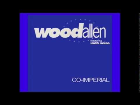 Wood Allen - Co Imperial